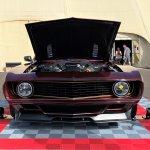 1969-Chevy-Camaro