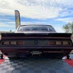 1969-Chevy-Camaro-3-