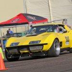 1972-Corvette-1