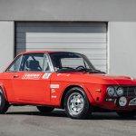 1972-Lancia-Fulvia-Coupe