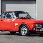 1972-Lancia-Fulvia-Coupe-16-HF