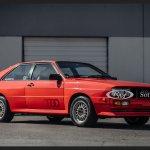 1983-Audi-quattro