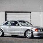 1989-Mercedes-Benz-560-SEC