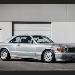 1989-Mercedes-Benz-560-SEC-AMG-6.0-Wide-body