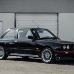 1990-BMW-M-Sport-Evolution