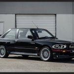 1990-BMW-M3-Sport-Evolution