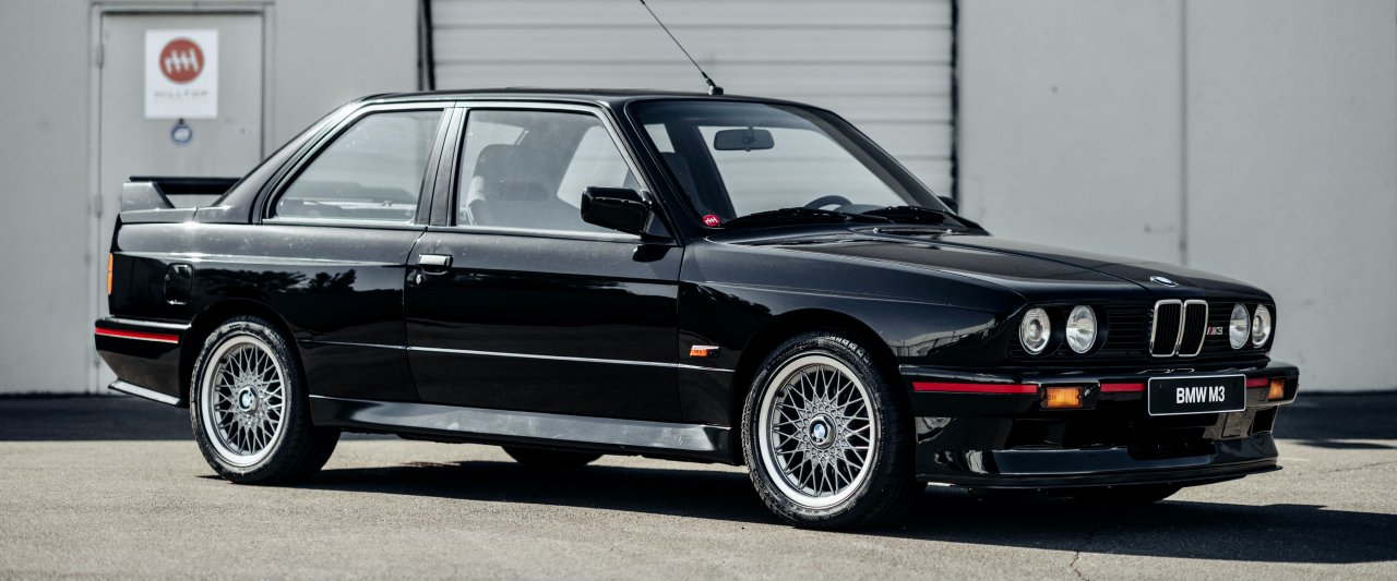 RM Sotheby's, RM Sotheby's reveals Homologation Collection for 2021 Arizona sale, ClassicCars.com Journal