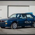 1995-Lancia-Delta-HF-Integrale-Evoluzione-II-Blue-Lagos