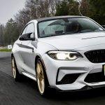 2020_BMW_M2_CS_Alpine_White__2_