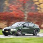 2021_BMW_M5_Competition_Verde_Ermes_Metallic_2_V2