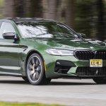 2021_BMW_M5_Competition_Verde_Ermes_metallic__2_