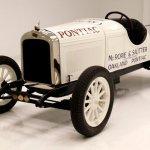 22831204-1926-pontiac-custom-srcset-retina-xxl