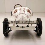 22831214-1926-pontiac-custom-srcset-retina-xxl