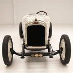 22831215-1926-pontiac-custom-srcset-retina-xxl
