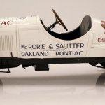 22831224-1926-pontiac-custom-srcset-retina-xxl