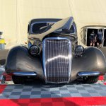 35-ford-coupe