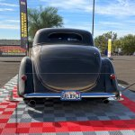 35-ford-coupe-3