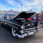 55-Ford-Wagon
