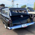 55-Ford-Wagon-3-