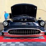 56-oldsmobile