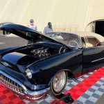 56-oldsmobile-2