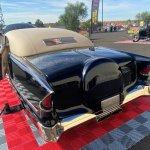 56-oldsmobile-3