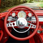 57-Chevy-Bel-Air-Convertible-dash