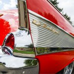 57-Chevy-Bel-Air-Convertible-details
