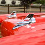 57-Chevy-Bel-Air-Convertible-details-2