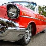 57-Chevy-Bel-Air-Convertible-headlights