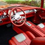 57-Chevy-Bel-Air-Convertible-interior