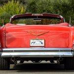 57-Chevy-Bel-Air-Convertible-rear