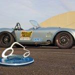 66-Shelby-Cobra-winner