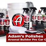 Adams-Polishes-Arsenal-Builder-Pro-Car-Detailing-Kit