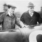 August-and-Frederick-Duesenberg-Sheepshead-Bay-1919-Auburn-Cord-Duesenberg-Automobile-Museum