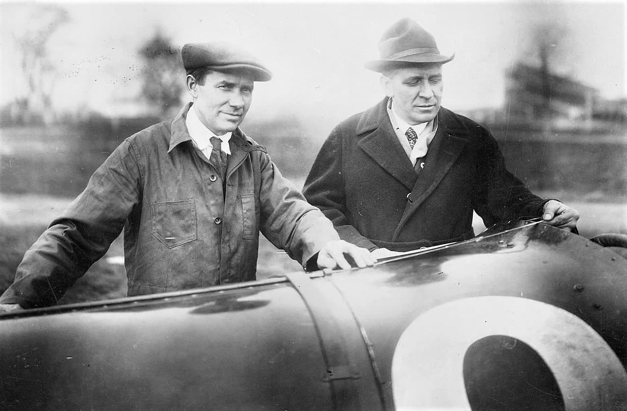 duesenberg, Documentary tells the story of the first Duesenberg automobile ever sold, ClassicCars.com Journal