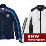 BMW-Motorsport-Jacket
