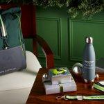 Bentley Festive Gifts – 7 (1)