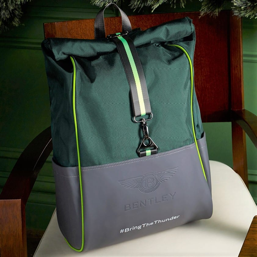 holiday, Bentley-themed holiday gift ideas, ClassicCars.com Journal
