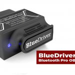 BlueDriver-Bluetooth-Pro-OBDII-Scan-Tool
