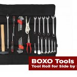 Boxo-Tools-57-piece-tool-roll-for-side-by-side-vehicles
