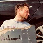 Elon-Musk-Teslaquila