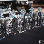 FCCS-awards-1