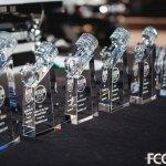 FCCS-awards