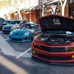 FCCS-car-line-up