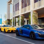FCCS-cars