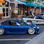 FCCS-cars-4