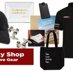 Hagerty-The-Shop