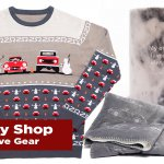 Hagerty-The-Shop-V2