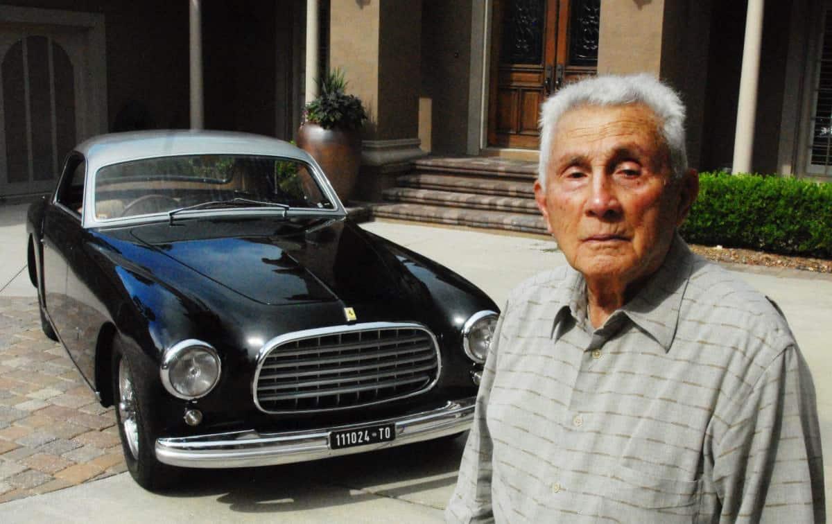 shows, Hilton Head concours lands the second Legends of the Autobahn show, ClassicCars.com Journal